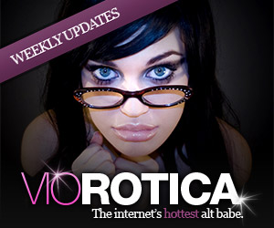 Vio Erotica Webcam Pay Site