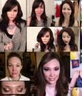 Porn Actresses Without Makeup