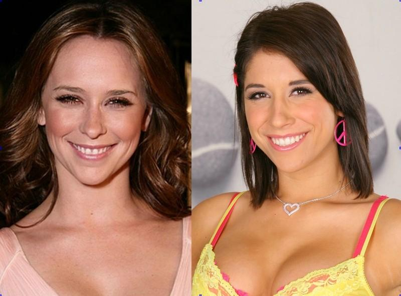 Jennifer Love Hewitt - Miley Ann