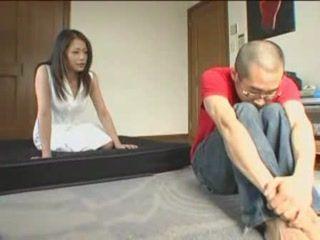 Japanese Good Wife