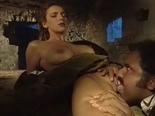 Porn Stars Hardcore Movie Scenes