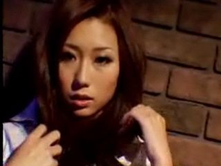College Asian Girl Taken and Fucked in a Dark Place