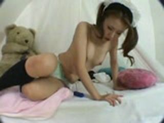 Teen Asians First Fuck Hurts