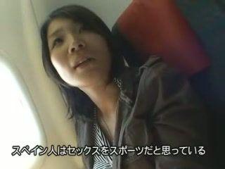 African Tribe Member Fuck Japanese Girl