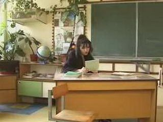 Russian Teacher & Students xLx