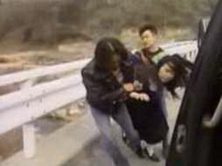 Japanese Innocent Girl Kidnapped And Fucked On Her Way Home - Fuck Fantasy