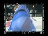 Japanese Wrestling Show Gone Crazy And Ends Up With Fisting And Fucking Each Others