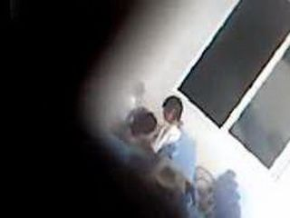 Real Amateur Japan Video Of Schoolgirl Sucking It In The Classroom