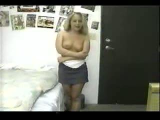Pornstar Lolita Suzee Fucks Roughly In The Scene For Porn Movie