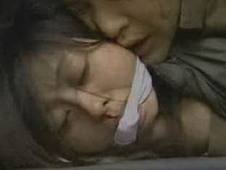 Guy Fucked Innocent Japanese Girl In The Back Of His Van And Dropped Her At The Forest - Fuck Fantasy