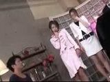 New Adult Product Tested On Two Japanese Girls