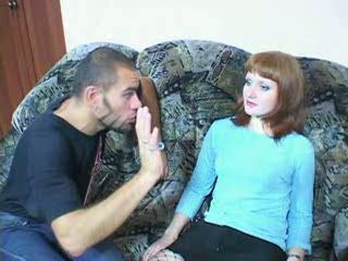 hypnotized and fucked