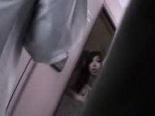 Handyman fucked cute teen girl