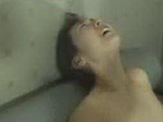 Japanese Amateur Girl Screaming As Guy Fucks Her Merciless