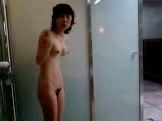 Amateur Japanese Sex Tape Somehow Leaked Somehow From Private Collection