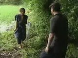 Woman Assaulted In Woods (MRBOB7777) fuck fantasy