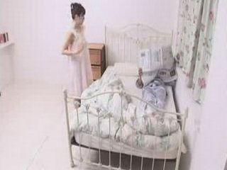 Japanese Mom Is Feeling Like A Girl Again