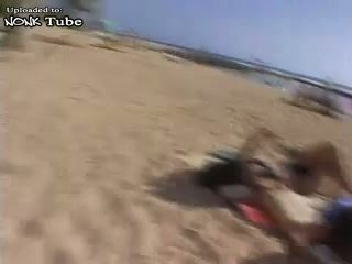 Japanese Teens Fucked On Hawaii