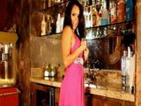 Daisy Marie Gets Off in the kitchen for Lotsababes.com