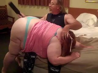Seems me, chubby girls getting spanked accept. opinion