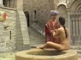 Anal Fuck In Ancient World