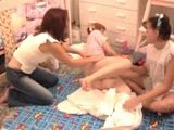 Diaper Adult Baby Girl 15