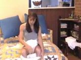 Diaper Adult Baby Girl 37