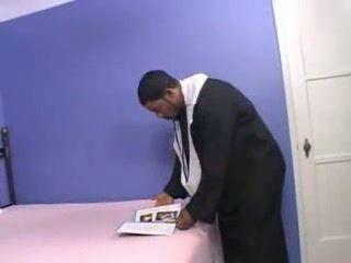 Prist And Nun Sex