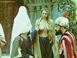Turkish Slave Selling In Ancient Times