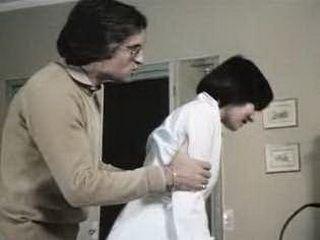 La Clinique Des Fantasmes 1978 Mika Barthel