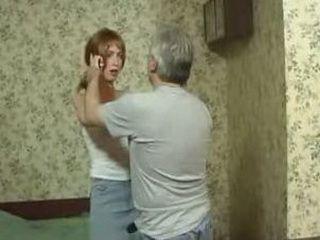 Family sex payback (www.brawlincest.com)