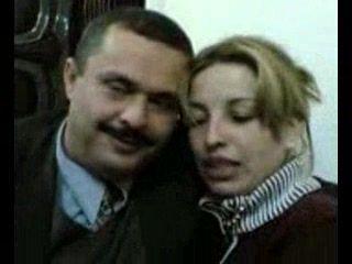 Egypt Family Affairs