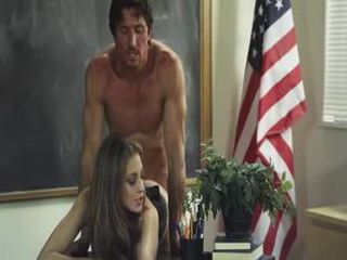 Job For Jenna Haze Shes a Fast Learner