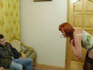 Close relations (www.realincestnews.com)