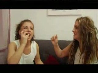 Piss Anna Michelle Katja Diaper Twins 4-5