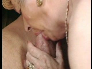 My Wife Is Out So I Fuck Her Busty Mother