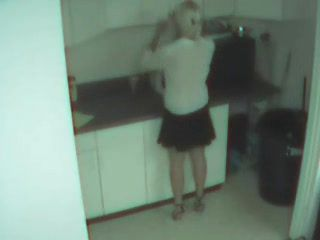 Wife Catch Husband Fucking Her Sister Behind Her Back