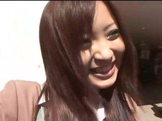 Japanese Teen Sold Her Friend To Pervert Guys For Money 2