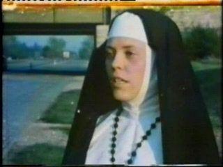 Clerical - Patricia Rhomberg Classic