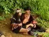 Thai Village Hardcore Porn 1