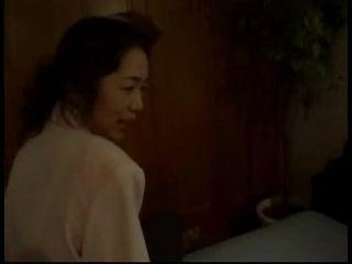 Japanese Mom Surrendered