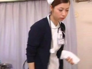 Japanese Private Hospital Offers Special Treatment
