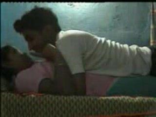 Indian Teen Sex