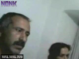 Turkish Webcam Show