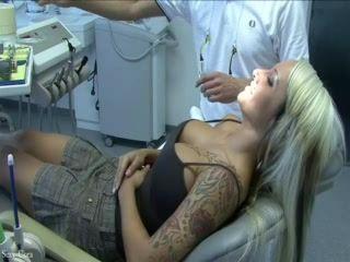 Dentist Control
