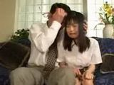 Japanese Home Sex 2