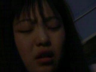 Japanese Home Sex 2