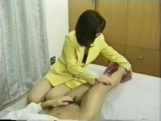 Shy Japanese Boy Fucked By Mom's Colleague Uncensored