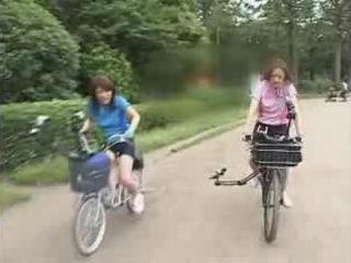 Dildo Bike Race