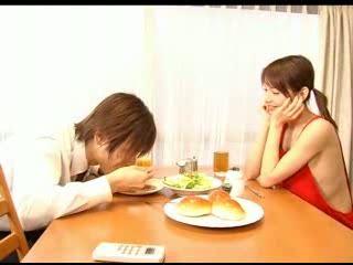Japanese Pervertid